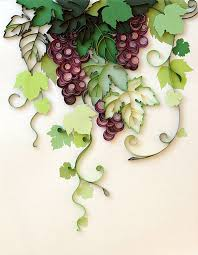 quilling designs inspiring paper quilling projects to try