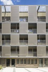 Home Design Plaza Tumbaco by 1444 Best Architecture Images On Pinterest Architecture Facade