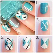 easy to do yourself nail art best nail ideas