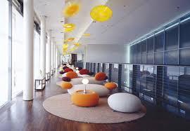 hotel interior decorators interior design hotel inspiration home design and decoration