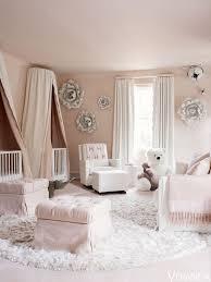 Veranda Mag Feat Views Of Jennifer Amp Marc S Home In Ca 417 Best Children U0027s Rooms Images On Pinterest Child Room Kid