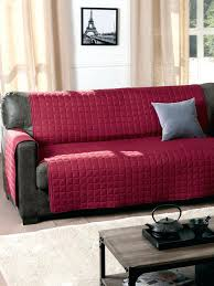 protege canape cuir articles with housse canape clic clac tag housse canape clic clac