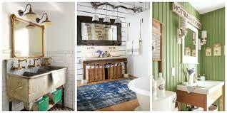 bathroom decorating ideas with seashells bathroom design 2017 2018