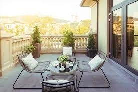 balkon gestalten ideen fr kleinen balkon balkon tolle gestaltung ideen balkonm bel f r