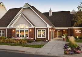 Comfort Inn And Suites Bloomington Mn Hotels Near Ikea Minneapolis In Bloomington Mn See Discounts