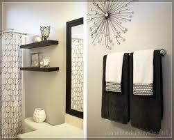 pretty bathrooms ideas bathroom wall decor is the best pretty bathroom ideas is the best