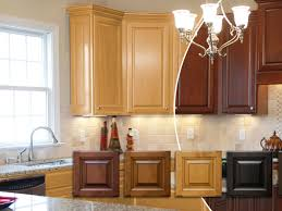 Best Deal On Kitchen Cabinets by Kitchen Cabinets Awesome White Nuanced Traditional Kitchen