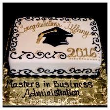 graduation cakes graduation cakes tastries bakery bakersfield ca