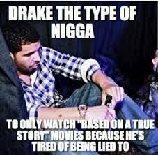 Drake The Type Of Meme - the best drake type meme memes memedroid
