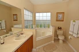 Cottage For Rent Florida by Affordable Orlando Villa Kissimmee Fl Booking Com