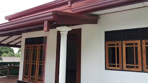 brand new house for sale in kahatuduwa koralaima 5 4 m
