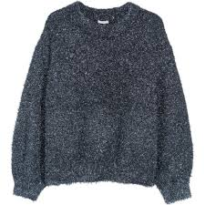 sweaters for sale the 25 best and coziest sweaters on sale right now