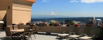 4 Bedroom Houses For Rent In Tacoma Wa Luxury Apartments In Tacoma Wa The Metropolitan Apartments