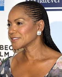 hairstlye of straight back braided hairstyles for women above 50 hairstyle for women