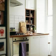 Small Kitchen Design Ideas Housetohome 18 Best Iroko Images On Pinterest Bespoke Kitchens Home And Indoor
