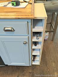 wine rack kitchen island best 25 coastal inspired kitchen wine racks ideas on
