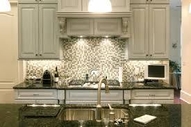 how to do backsplash in kitchen backsplash ideas how to tile backsplash kitchen 2017 design how