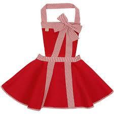 Red Kitchen Accessories Ideas Best 25 Red Kitchen Accessories Ideas Only On Pinterest Retro