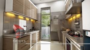 Home Interior Design Philippines Ultra Modern Home Designs Home Designs House 3d Interior