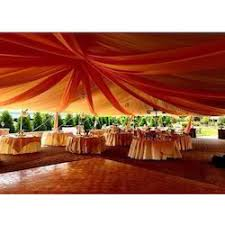 wedding tent wedding tent luxury wedding tent manufacturer from jaipur