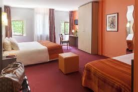 chambres d hotes chinon le d or hotel chinon voir les tarifs 96 avis et 17 photos