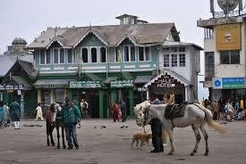 Rock Garden Darjeeling by 6 Must See Places In Darjeeling U2013 Wiwigo Blog
