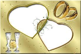 wedding backdrop template free wedding backgrounds frames frame gold photo frames