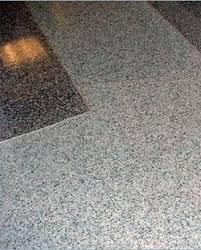 hi tech flooring norfolk va