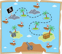 treasure map clipart free clipart clip pictures graphics illustrations