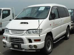 mitsubishi pakistan mitsubishi we export the used car to a japanese car fan all over