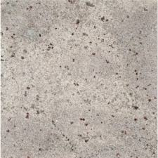 Home Depot Kitchen Design Help Stonemark Granite 3 In Granite Countertop Sample In Bianco Romano