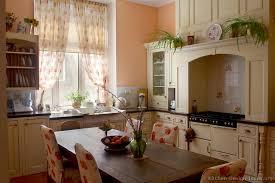 small cottage kitchen design ideas mountain empire stoneworks cozy cottage kitchens