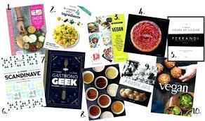 cours de cuisine sur gratuit cours de cuisine gratuit cuisine cuisine noel cuisine cours de