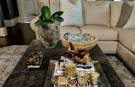 coffee tables astonishing s coffee table tray square brown