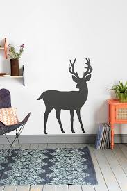 78 best deer wall decals images on pinterest wall stickers deer deer wall decals deer wall decal