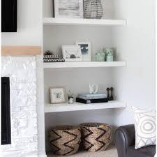 bedroom shelving ideas on the wall shelves extraordinary bedroom shelf units tower shelf bedroom wall