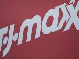 Tj Maxx T J Maxx Owner Could Open 1 300 More Stores