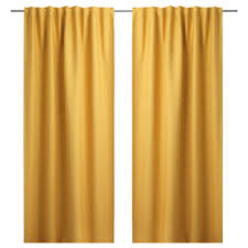 Sheer Curtains Orange Curtain Ideas White And Gray Shower Curtains Gray And Yellow