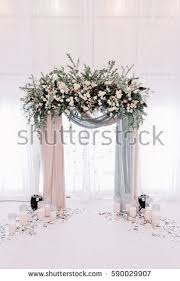 wedding arches pictures wedding arch stock images royalty free images vectors