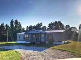 hartwell georgia 3 bedroom homes for rent byowner com