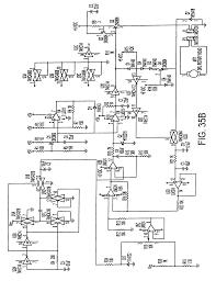 patente us7266898 laser level google patentes