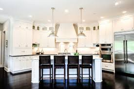 Interior Designers In Portland Oregon by Kitchen Decorating And Designs By Amy Troute Inspired Interior