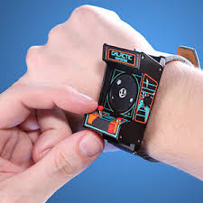 cool buy ten things you can buy for 350 instead of an apple watch shacknews
