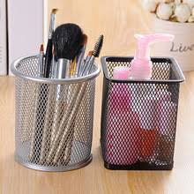 makeup gift baskets buy makeup gift baskets and get free shipping on aliexpress