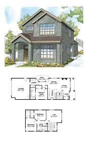 cabin blue prints 51 best coastal house plans images on pinterest coastal house