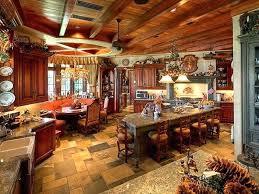 craftsman home interiors pictures craftsman style home interior craftsman house plans medium size