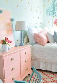 Turquoise And Beige Bedroom 15 Pastel Colored Bedroom Design Ideas