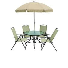 6 Piece Patio Set by Patio Furniture Spring U0026 Summer Shop By Category Products