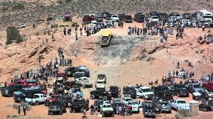 moab jeep safari 2016 jeep safari retreat grand junction used car dealership colorado