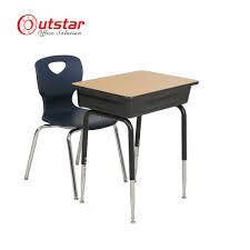 sedie scolastiche fabbrica sedie scolastiche all ingrosso acquista i migliori